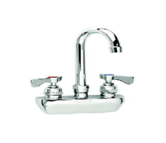 Faucets and Accessories